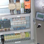 Tab-3-A-Electrical-Control-Panels-150x150